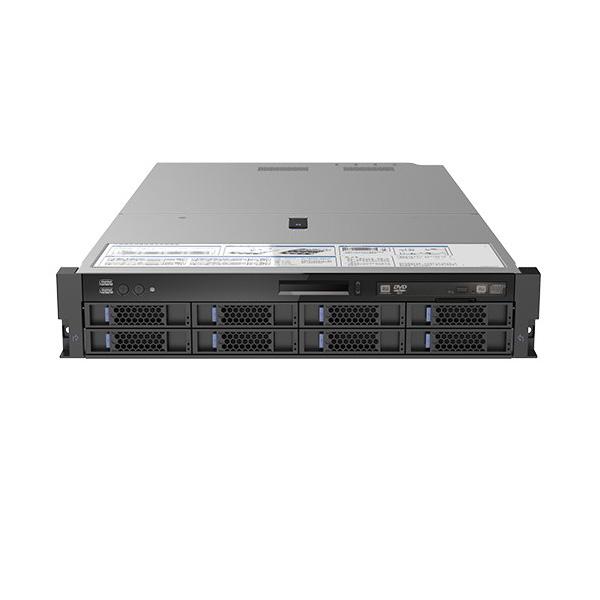 国内大华视频会议业务管理服务器DH-VCS-CMS1000