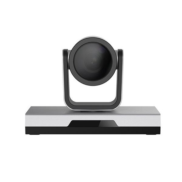 国内大华4K视频会议终端DH-VCS-XC600