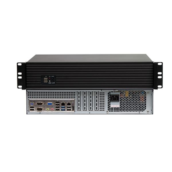 无纸化会议系统服务器DH-VCS-D-PCW
