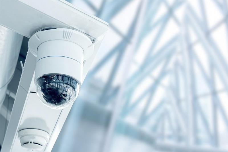 防盗报警系统安装规范及方法